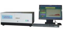 JD-9200型激光粒度分析仪