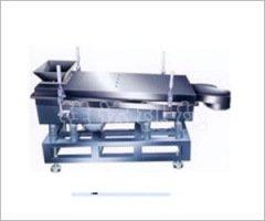 ZS-往复式筛粉机