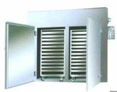 CT CT-C系列热风循环烘箱