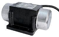 NEA504/5050/5060/5020/50120振动马达
