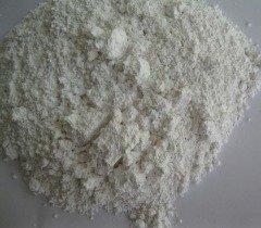 纳米滑石粉