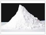 超细钙粉  重钙粉厂家