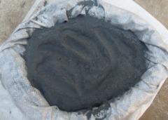 800目电气石粉