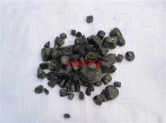 晶体电气石