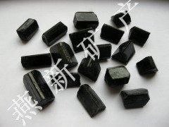 电气石原石