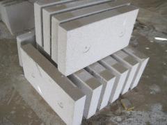 珍珠岩门芯板
