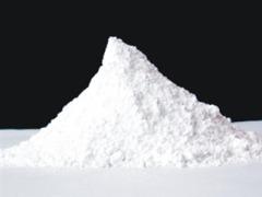微细滑石粉