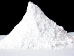 轻质碳酸钙ZTPCC