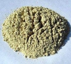 吸附剂、干燥剂、催化剂、洗涤剂专用沸石粉