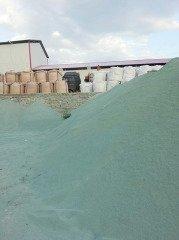 沸石粉 (1)