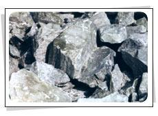 滑石块的图片