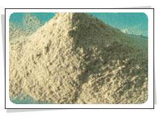 绿泥石粉的图片
