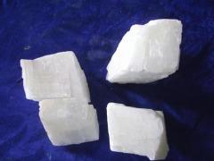 高纯度碳酸钙粉
