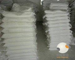 安徽石粉的图片