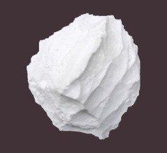 超细石灰石粉