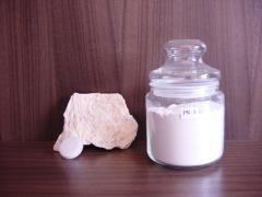 泾县滑石粉