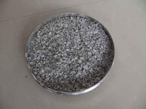 硅砂3-5目图片