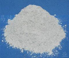 加气砖专用石灰粉
