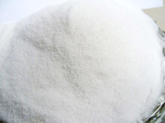 珍珠岩洗手粉