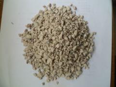 沸石 (2)