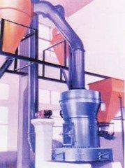 摆式磨粉机的图片