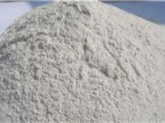钾长石粉3