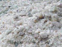 萤石原矿2