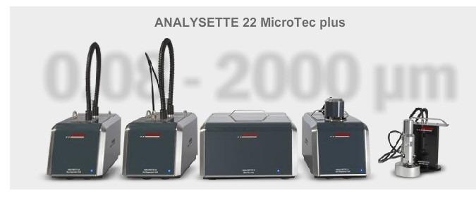 激光粒度仪的图片