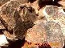磨擦蛭石的图片