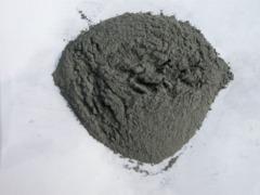 重晶石粉4 的图片