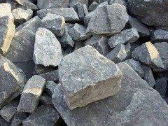 重晶石4的图片