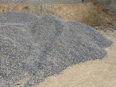 重晶石籽4 的图片