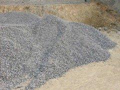 重晶石籽1的图片