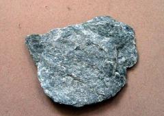 黑滑石矿块的图片