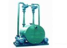 ZL型射流真空泵