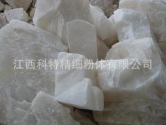 大结晶方解石的图片