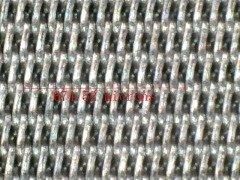 1800目不锈钢网/滤网/席型网/密纹网