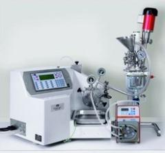 实验室用研磨机的图片