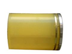六棱聚氨酯球磨罐----球磨介