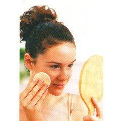 化妆品级云母粉