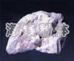 硅灰石系列的图片
