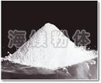 碳酸钙(方解石)系列