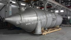 AR-XCBH系列脉冲袋式除尘器的图片