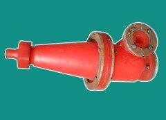 聚氨酯水力旋流器组
