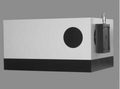 WDG-ZD型单光栅单色仪