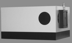 WDG50-Z 型光栅单色仪的图片
