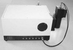 WPG-Z系列光栅光谱仪