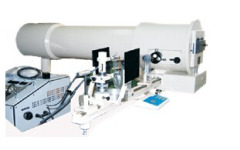 WPP-2型微机平面光栅摄谱仪