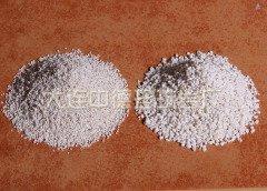 保温砂浆用膨胀珍珠岩 14-100目 0-4目