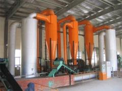 气流干燥设备2的图片